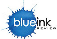 BlueInk Review Logo