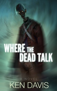 where_the_dead_talk