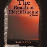 The Beach at Herculaneum