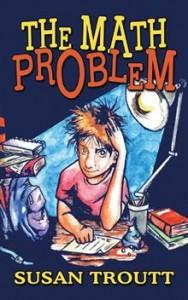 the_math_problem