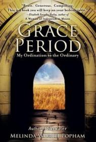 grace-period-190x280
