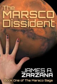 marsco-dissident-190x280