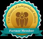 partner-member[1]