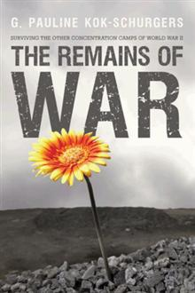 the_remains_of_war