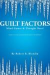 guiltfactors
