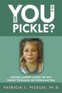 Are_you_in_a_pickle
