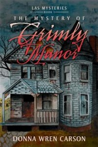 The_Mystery_of_Grimly_Manor
