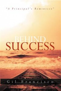 behind_success