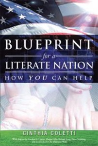 blueprint_for_a_literate_nation