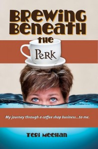 brewing_beneath_the_perk