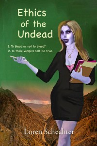 ethics_of_the_undead