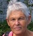 Pauline Kok-Schurgers