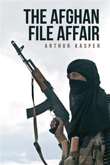 The Afghan File Affair