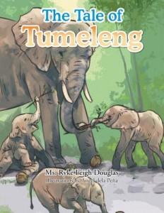 tale of tumeleng