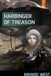 harbinger of treason