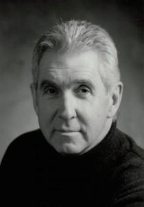 Lou Kasischke