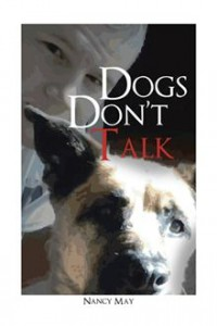 dogs dont talk