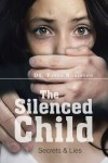 silenced child