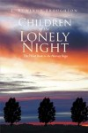 children of the lonely night