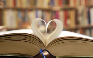 Romance-Novels-101