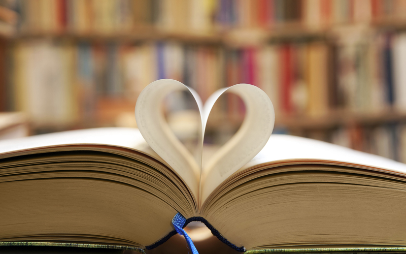Romance-Novels-101.jpg (800×500)