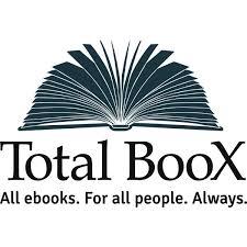 totalboox